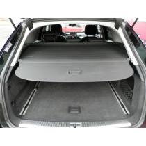 Audi A6 3.0TDi V6 180kW QUATTRO