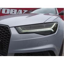 Audi RS6 4.0TFSi V8 PERFORMANCE,CERAMIC