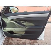 BMW M5 4.4 V8 412kW SMG, 2.MAJITEL