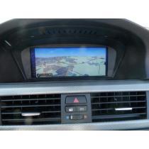 BMW Řada 3 330D 180kW M-PAKET,1.MAJITEL