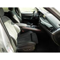 BMW X5 XDRIVE 40D M-PAKET,LED,ČR