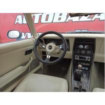 Chevrolet Corvette C3 TARGA