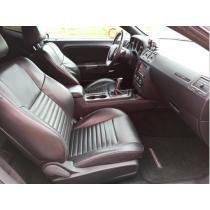 Dodge Challenger 5,7 HEMI V8 R/T GENERAL LEE