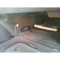 Ford Mondeo 2.0TDCi 103kW TITANIUM