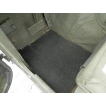 Hummer H1 6.2D V8 M998 HMMWV