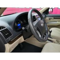 Hyundai Santa Fe 2.0 CRDi 4WD,2.MAJITEL, DPH