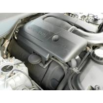 Jaguar XJR 4.2i V8 290kW KOUPENO V ČR