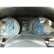 Maserati GranTurismo 4.2 V8 298kW M139P, 1.MAJITEL