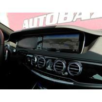 Mercedes-Benz Třídy S S 350d 4M 9G,PANORAMA,TOP