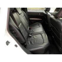 Nissan X-Trail 2.5 CVT 124kW, A/T, PANORAMA
