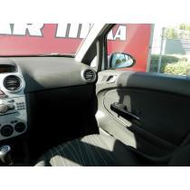 Opel Corsa 1.3 CDTi ČR 1.MAJITEL