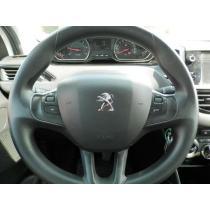 Peugeot 208 1.4HDi ACTIVE,1.MAJITEL,ČR,DPH