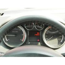 Peugeot 308 1.6HDi SW 66kW ČR, 2.MAJITEL