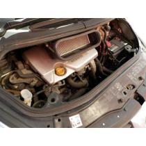 Renault Espace 2.0 DCi 127kW, DYNAMIQUE,2.MAJ