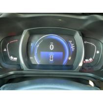 Renault Kadjar 1.2 TSE 96kW ČR, 1.MAJITEL
