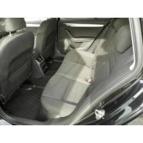 Škoda Octavia 2.0 TDi 110 kW ELEGANCE,ČR,TOP
