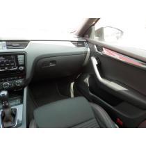 Škoda Octavia RS 2.0 TDi 135kW DSG ČR, DPH