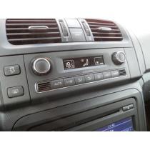 Škoda Roomster 1.6TDi 77kW ELEGANCE,ČR,1.MAJ.