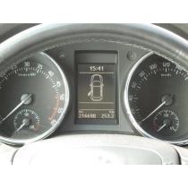Škoda Yeti 2.0 TDi 103kW 4x4 ,1.MAJITEL