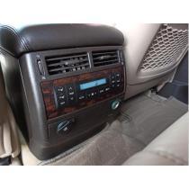 Toyota Land Cruiser 200 4.5 V8 D-4D 210kW 7-MÍST