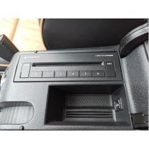 Volkswagen EOS 2.0TSi 155kW DSG, EXCLUSIVE