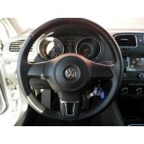 Volkswagen Golf 1.6TDi  COMFORT, ČR, 1.MAJITEL